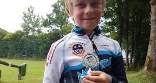 NRW Cup in der Sommerpause – Zwischenstände unserer Sportler