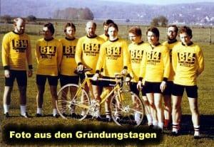 1983_Radsport mit Text