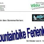 2015-05-19 06_59_24-Mountainbike_Sommerferien.pdf - Adobe Reader