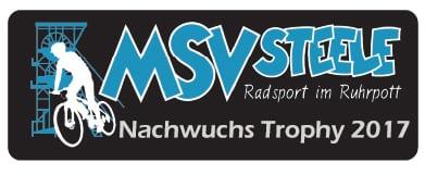 MSV-Nachuchs Trophy 2017