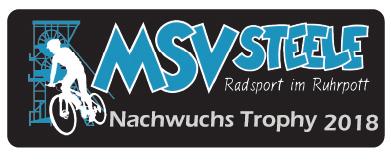 MSV-Nachuchs Trophy 2018