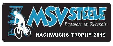 MSV-Nachuchs Trophy 2019