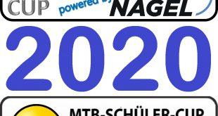4. MSV Nachwuchstrophy am 19./20.09.2020